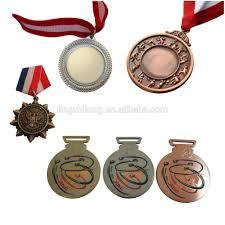 custom soccer medal sport medals gold medallion honor buy custom