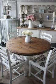 50 shabby chic farmhouse living room decor ideas shabby chic