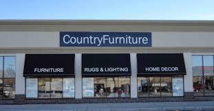 country furniture u2014 calgary canine