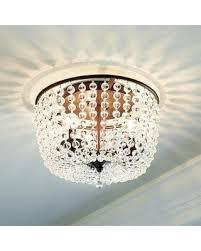Ballard Chandelier Slash Prices On Ballard Designs Margeaux Ceiling Mount Chandelier