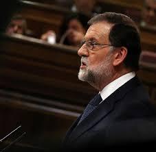 katalanische unabhängigkeit puigdemont geht es jetzt vor allem