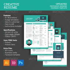 psd resume template resume template 42 free word excel pdf psd format