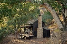 four lights tiny house company tiny house california this company aims to bring freedom and