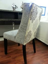 ideal home decoration ideal home goods dining chairs for home decoration ideas with home