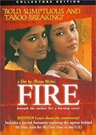 fire 1996 torrent downloads fire full movie downloads