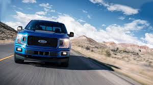 2018 ford f 150 xlt release date 2018 ford f 150 review