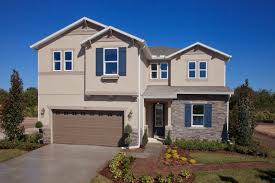 kb home design center orlando kb home announces the grand opening of gramercy farms in central