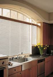 decorating high end window blinds with hunter douglas shutters