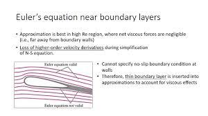 mede4603 presentation euler u0027s equation youtube