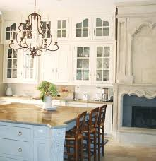 connecticut kitchen design french inspired kitchen design by beverly ellsley simplified bee