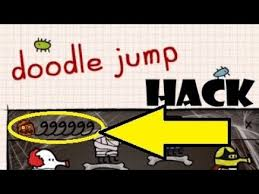 doodle jump free no doodle jump hack for ios android cheats unlimited free candies