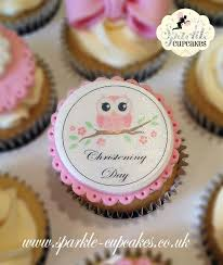 personalised cupcakes sparkle cupcakes co uk