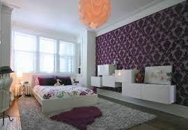 Bedroom Wallpaper Design Bedroom Wallpaper Decorating Ideas Fresh 16 Stunning Bedroom