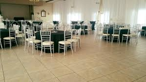 event furniture rental solutions party rental ta fl wedding rental