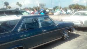 1966 rambler car our rambler restoration