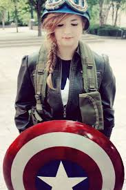 halloween on sale 26 best images about halloween on pinterest captain america