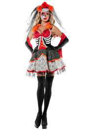 genie halloween costumes day of the dead beauty womens costume genie costumes