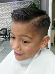 kids haircuts portland 2017 creative hairstyle ideas