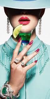 lexus es pantip 61 best ads images on pinterest ad campaigns anna nicole smith