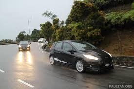 nissan almera vs toyota vios vs honda city malaysia vehicle sales data for july 2015 by brand