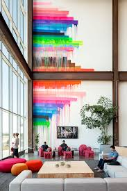 Facebook Office Interior Design Jeremy Bittermann Photography Facebook Headquarters Gehry