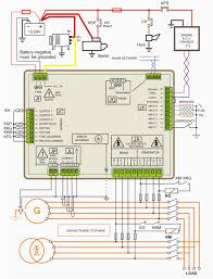wiring diagrams 3 wire alternator diagram best ansis me