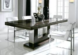 square dining room table for 4 large square dining table epic of dining room table sets on square