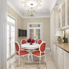 interior design courses at home olga s studio interjero dizainas