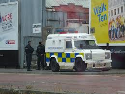 land rover psni the world u0027s best photos of penman flickr hive mind
