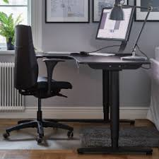 Ikea Office Desks For Home Pretty Design Ikea Office Furniture Uk Canada Ideas Dubai Systems