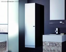 designer bathroom furniture bathroom designer furniture raya phenomenal sets zhydoor