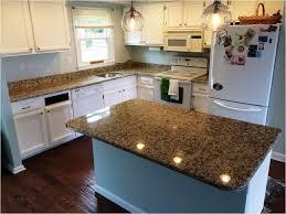 modern kitchen countertop ideas luxury modern kitchen countertop materials home design gallery