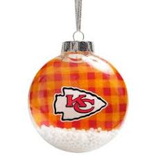 kansas city chiefs boutique style chiefs baby shower nfl