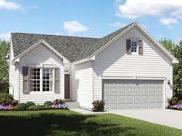 lorain real estate lorain oh homes for sale zillow