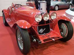 20 best alfa romeo 8 c 2300 spider corsa bj 1931 1932 images on