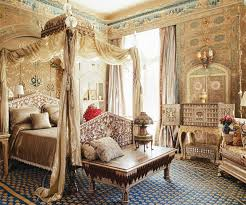 Exotic Interior Design by Ann Getty U0027s Exotic Interiors A Turkish And Syrian Influenced