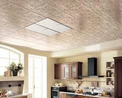 ideas for kitchen ceilings kitchen design kitchen ceiling design and kitchen design