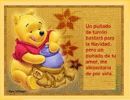 imagen para navidad chida imagen chida para navidad imagen chida feliz amor en navidad celebraciones comentarios en español imágenes