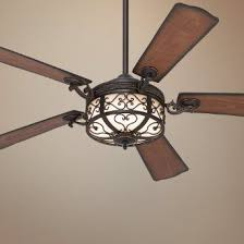Ceiling Fan Amazon by Ceiling Amusing Outdoor Ceiling Fans Amazon Outdoor Ceiling Fans