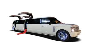 range rover png range rover limo clean ride limo