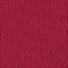 Comfort Colors Brick Comfort Colors 2016 Apparel Color Guide All Comfort Colors