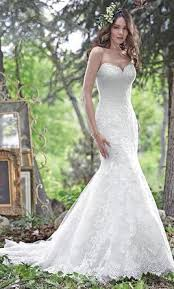 maggie sottero bridal maggie sottero wedding dresses for sale preowned wedding dresses