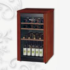 cabinet mount wine cooler wine cabinet wine cooler all architecture and design