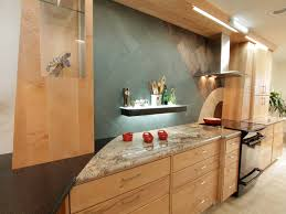 Euro Design Kitchen by Euro Fe Cabinets Euro Fe Remodeling