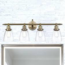 Cheap Light Fixtures Home Depot Bathroom Light Fixtures Canada Justbeingmyself Me