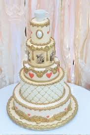 wedding cake pictures wedding cakes artisan cake company