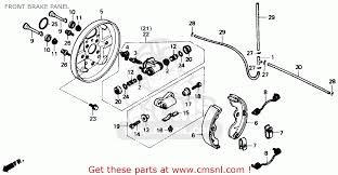 1985 big red wiring diagram furthermore honda 4 wheeler wiring diagram
