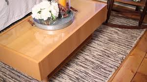 Rugs For Hardwood Floors by Area Rugs That Are Appropriate To Use With Hardwood Floors