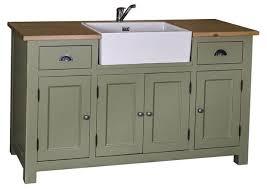 meuble de cuisine en pin buffet de cuisine du choix et des conseils