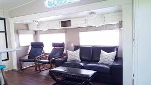 2005 copper canyon 5th wheel rvs for sale